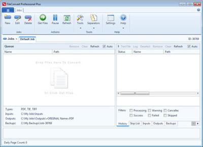 Lucion FileConvert Professional Plus 9.5.0.39 DC.23.09.2016