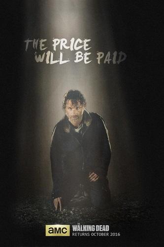 The Walking Dead S07E01 1080p HDTV x264-DiMENSiON