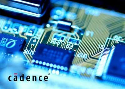Cadence Allegro and OrCAD.17.20.007 (Update)