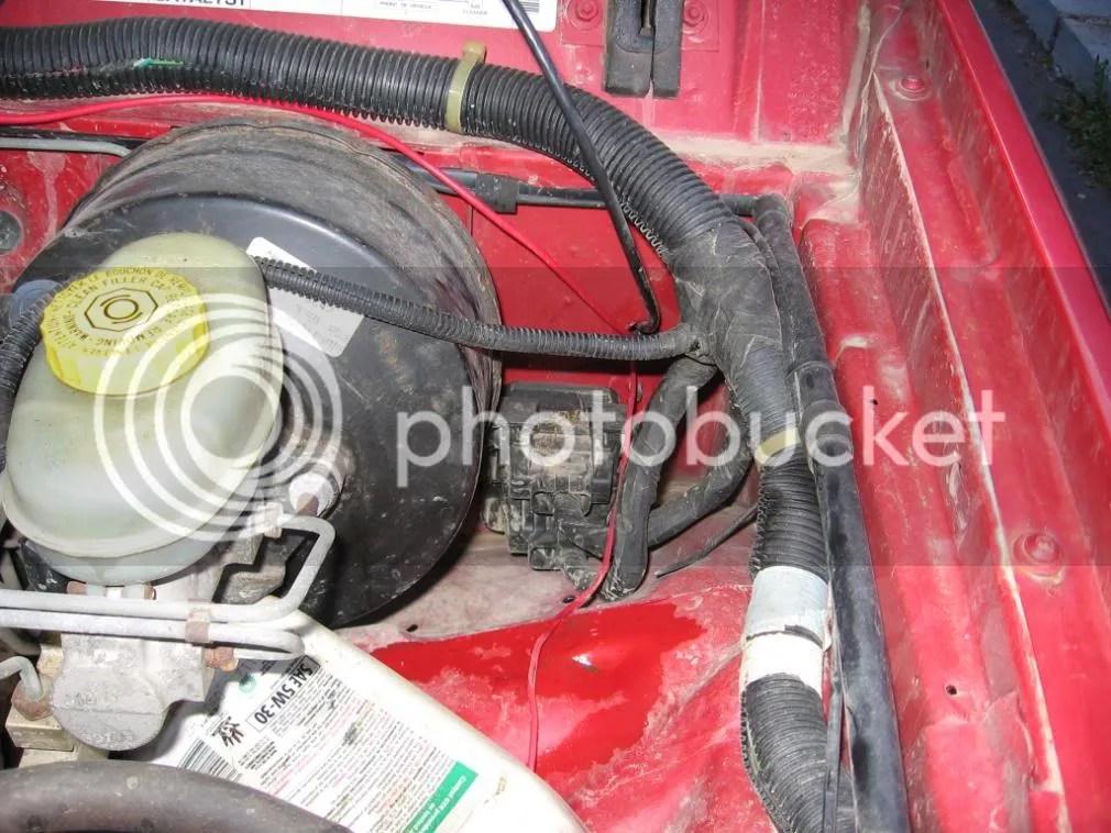 jeep wrangler wiring blower ground schematic jeep grand cherokee wj