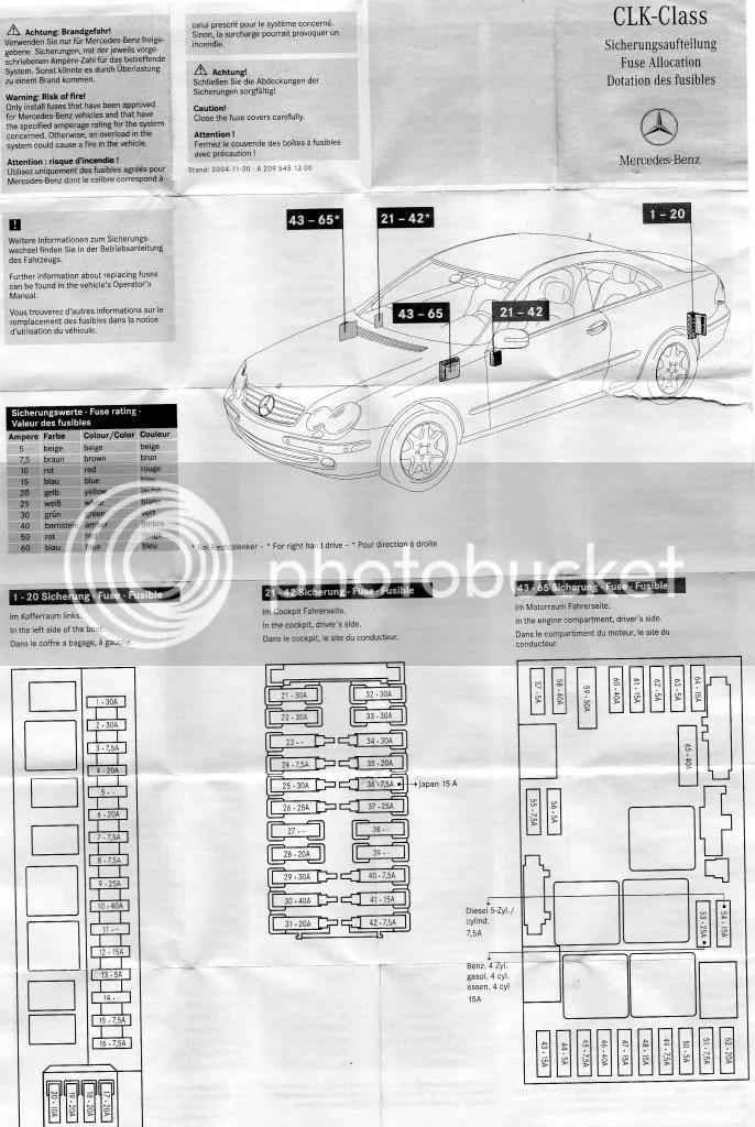 2002 Sebring Fuse Box Diagram 2002 Free Engine Image For User Manual