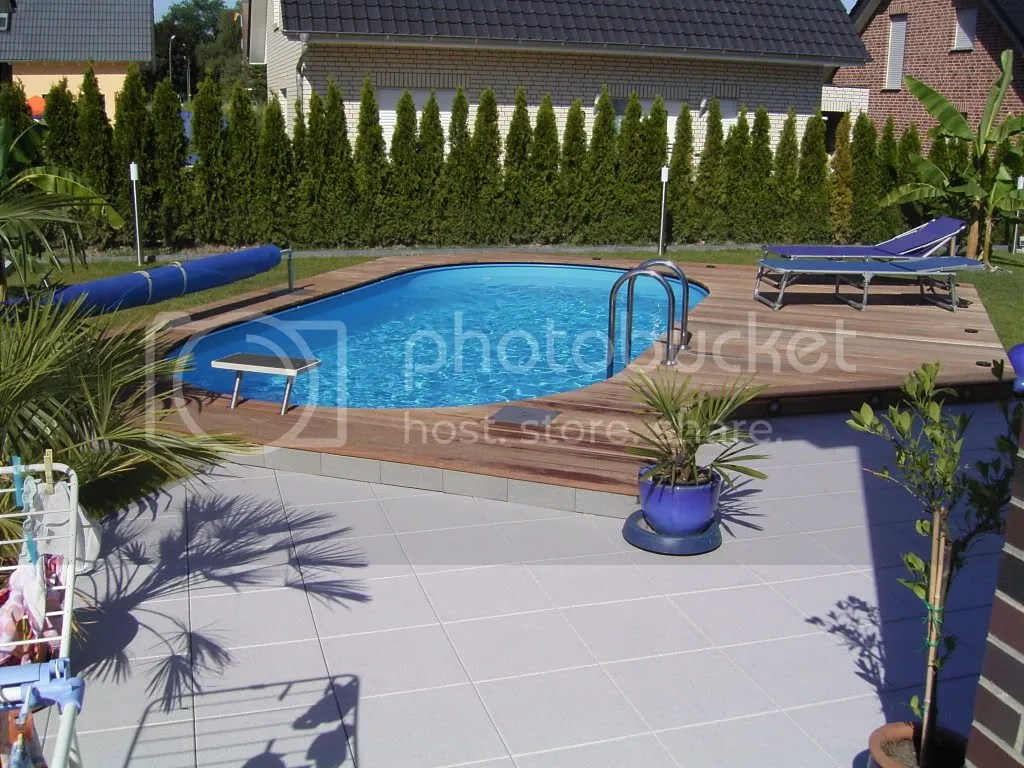 Pool Mit Paletten Verkleiden 91 Pool Aussen Verkleiden Deck Ideas For Intex Above