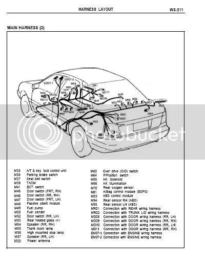 bmw e21 323i wiring diagram