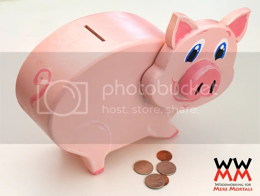 Cheap Piggy Banks For Sale Piggy Banks For Kids China Kids Piggy Banks With Piggy