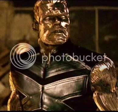 The Dark Knight Iphone Wallpaper X Men 3 Colossus