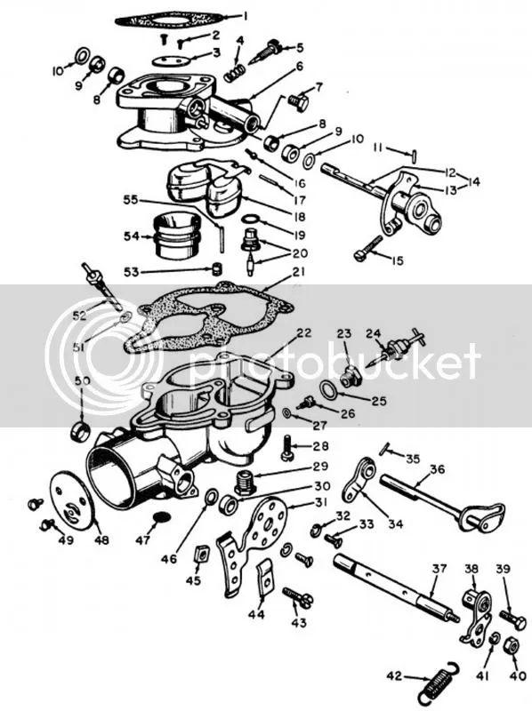 f250 4x4 switch wiring diagram