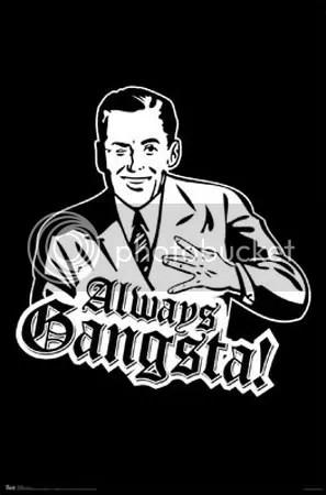 Pretty Girl Swag Wallpaper Always Gangsta Photo By Braeden86 Photobucket