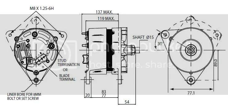 01 leganza alternator wiring diagram