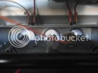 Trane Furnace Won't Ignite - HVAC - Page 2 - DIY Chatroom ...