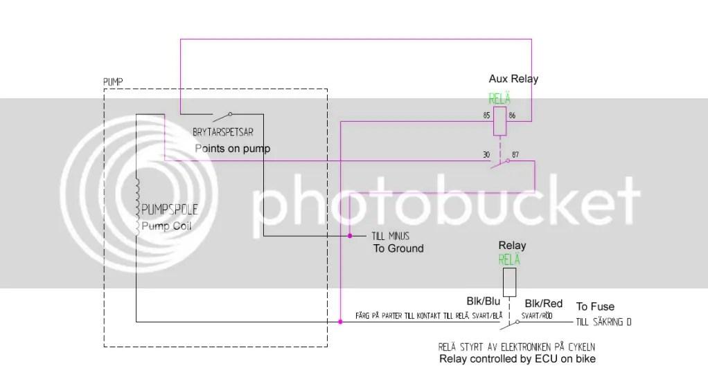 Wiring Diagram For Suzuki Mini Truck Wiring Diagrams