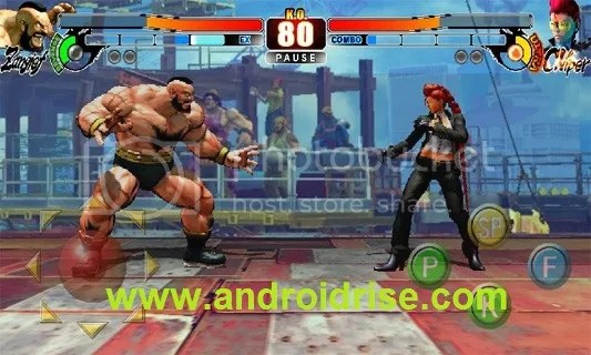 download game apk low size