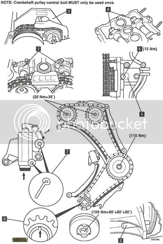 bmw e90 fuse diagram 320d
