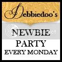 Debbiedoo's