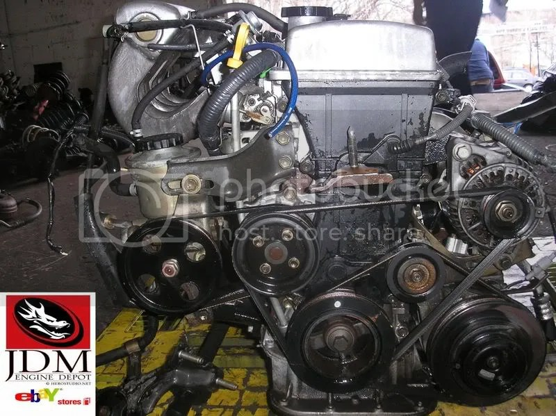 2005 Toyota Corolla Engine Diagram Belt Wiring Diagram 2019