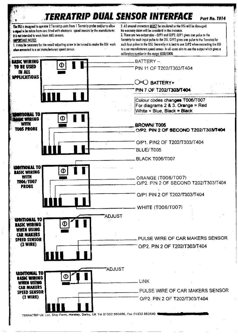 06 jeep commander schema cablage