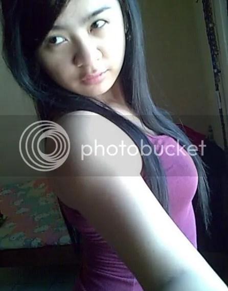 Gadis Cantik Cewek Seksi Photos Free Download Xml Blogger Themes - 446 x 569 jpeg 31kB