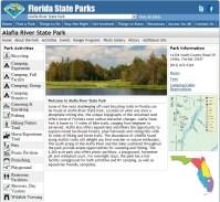 County Property Appraiser: Polk County Property Appraiser ...