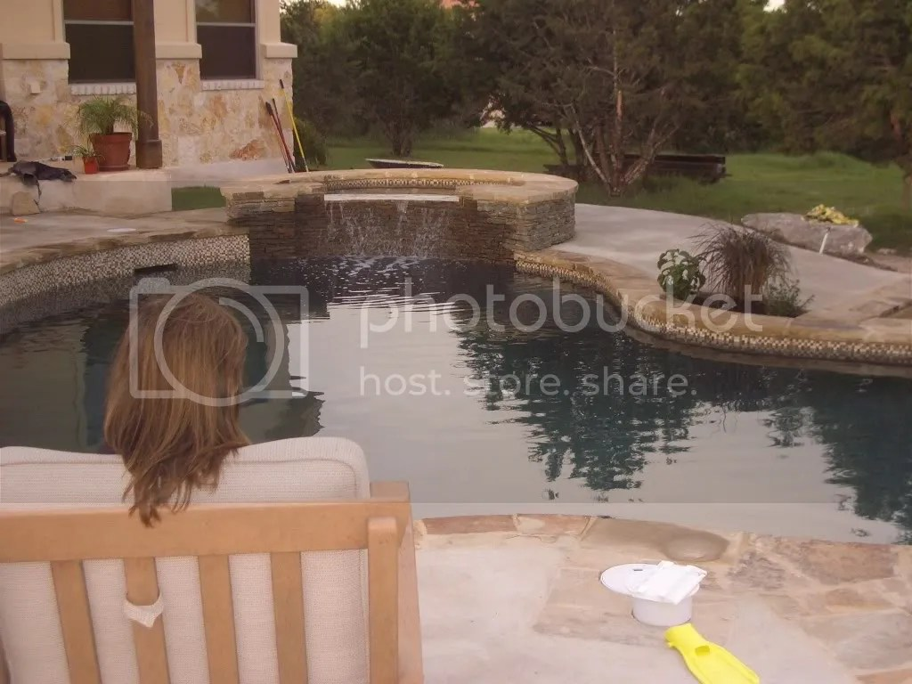 Jacuzzi Pool Ideas Spa Size Trouble Free Pool