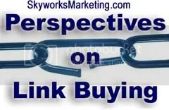 link buying,seo,website