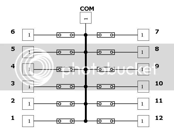 atc fuse panel