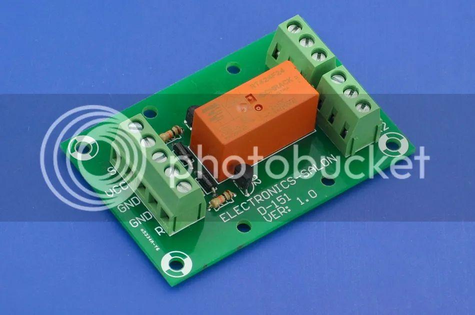 breaking tab wiring schematic