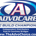 advochoice button