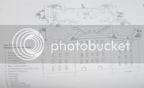 diagram of a vienna