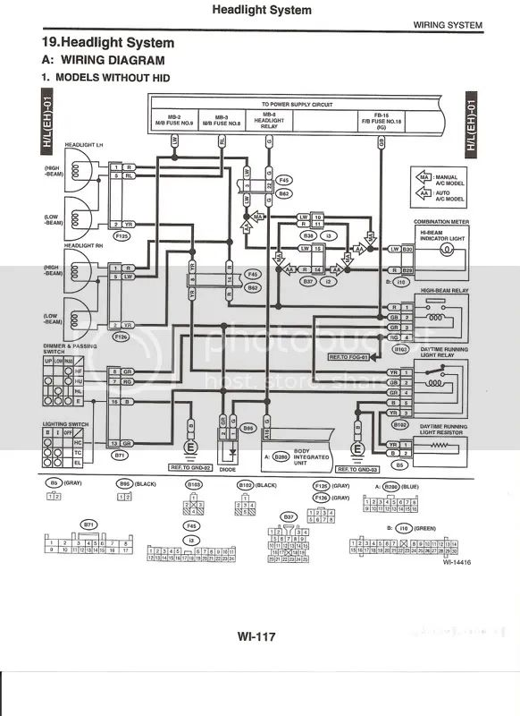 06 sti wiring diagram