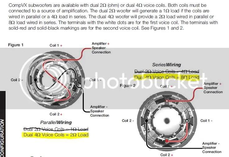 Cis Wiring Diagram Wiring Diagram