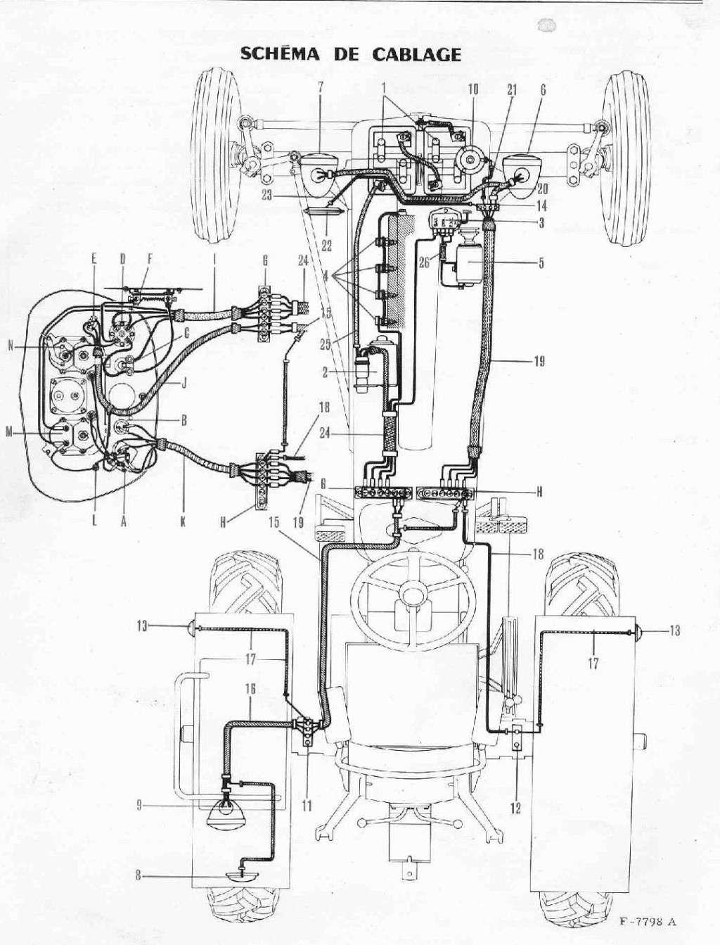 2wire fan schema cablage auto electrical wiring diagram Leviton GFCI Wiring-Diagram mettre un altenateur u00e0 la place dune dynamo