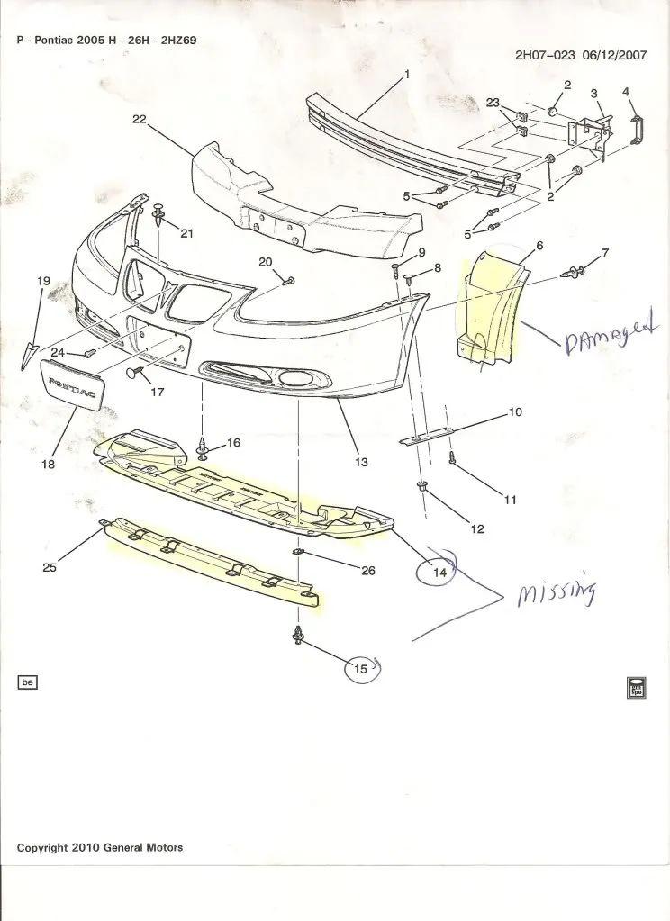 1965 chevrolet k20 wiring diagram