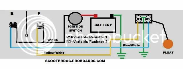 Sending Unit Wiring Diagram Get Free Image About Wiring Diagram