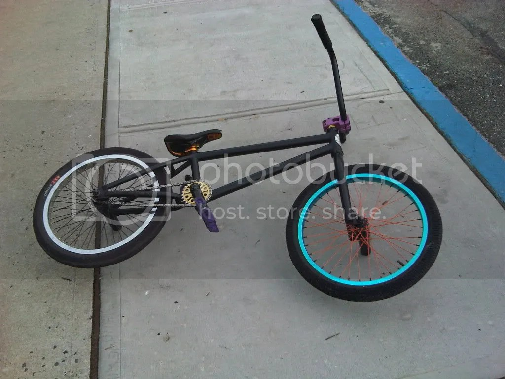 Parts Of Bike For Sale Custom Bmx Bikes Cheap For Sale Autos Post