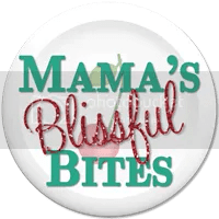 Mama's Blissful Bites