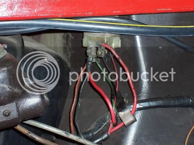 1976 Corvette Starter Wiring Diagram On C3 Corvette Wiring Diagram