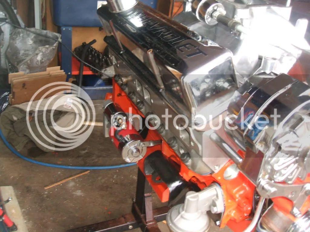 79 Chevy Starter Wiring Auto Electrical Diagram El Camino Ac