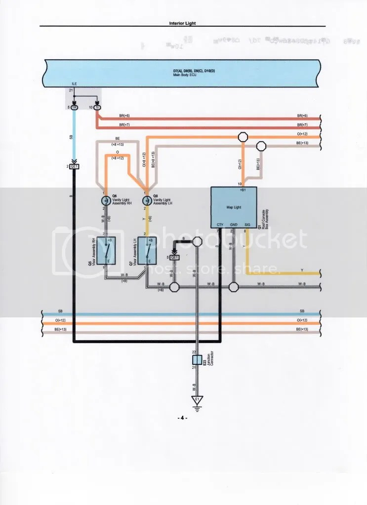 Wiring Diagrams Dvd Vcr Tv Wiring Diagram