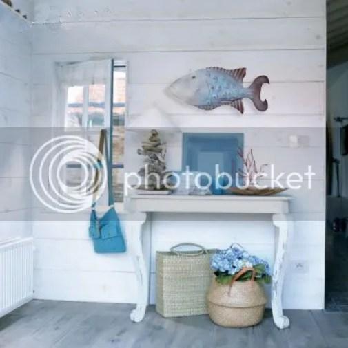 photo virginia-iron-fish-coastal-decor-sculpture.jpg