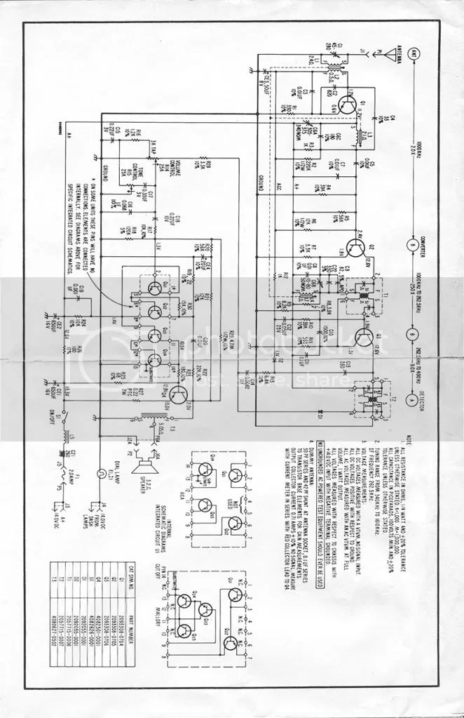bendix trailer abs diagrama de cableado