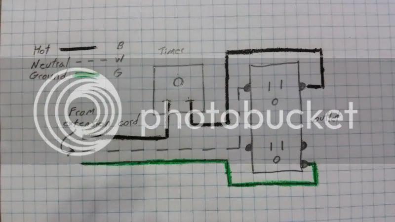 icm timer wiring diagram get image about wiring diagram