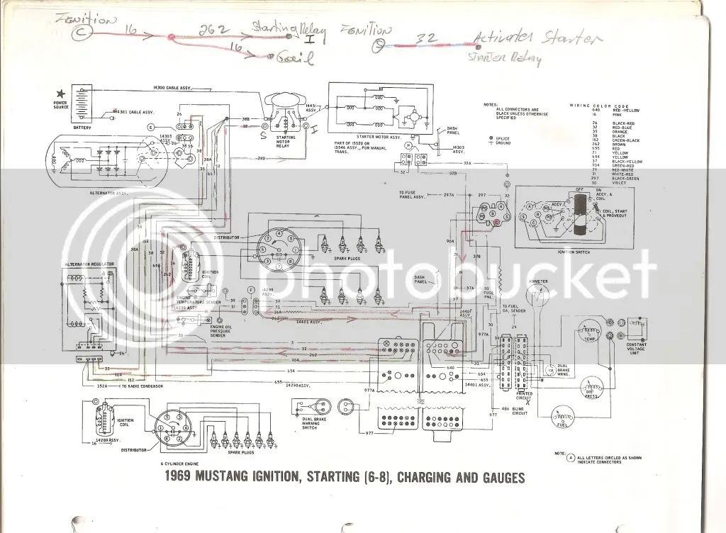 94 pontiac firebird fuse diagram