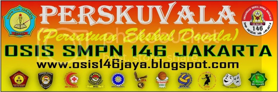 Program Kerja Ekstrakurikuler Seni Tari Program Ekstrakurikuler Seni Slideshare Osis Smpn 146 Jakarta