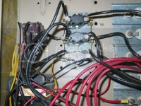 Electric Heat Sequencer parts - DoItYourself.com Community ...