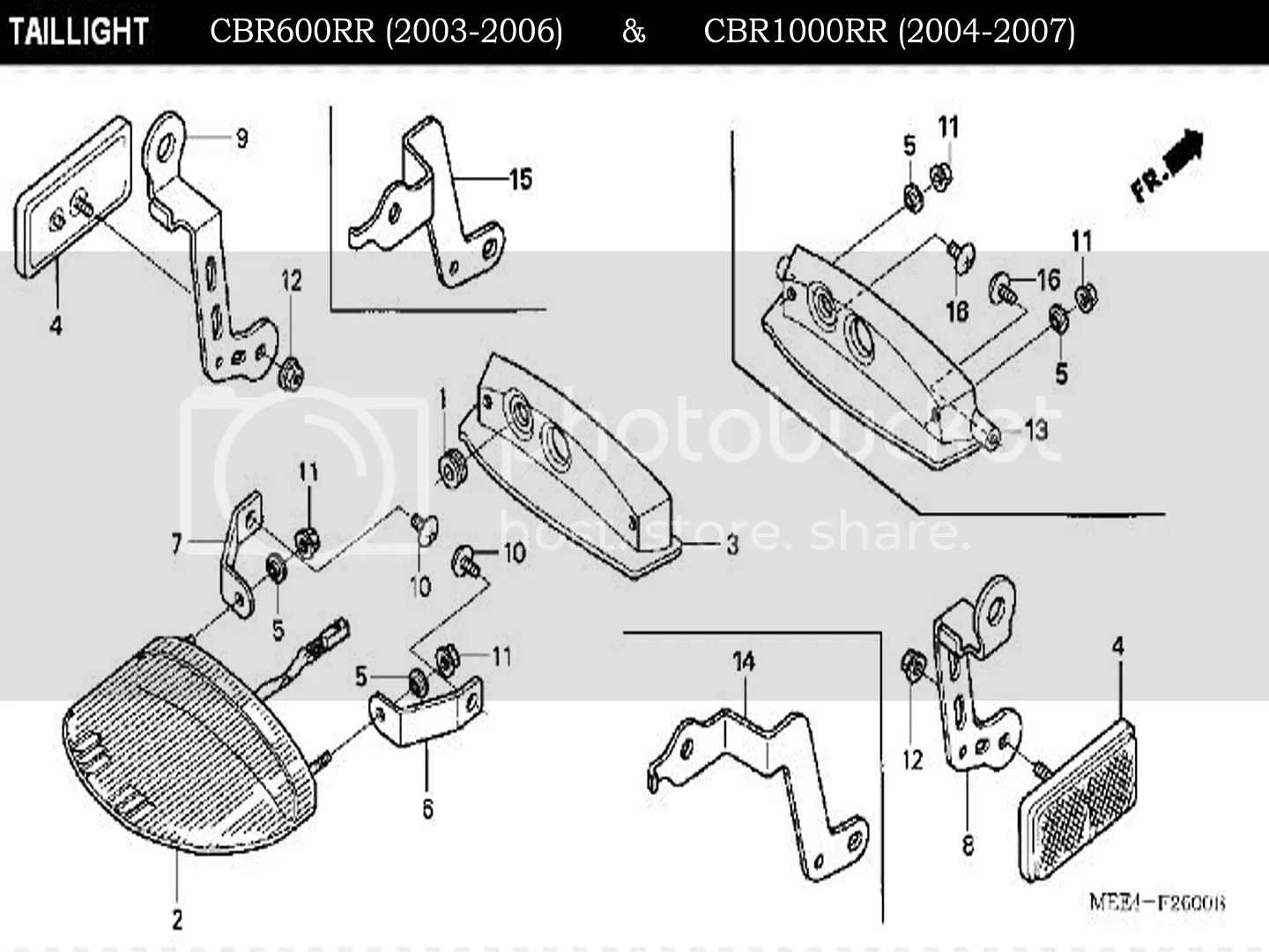 2001 holden barina engine diagram