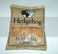 http://i0.wp.com/i947.photobucket.com/albums/ad315/hoggys2much/junk%20folder/hedgehog_crisps_2.jpg?w=200