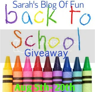 2575_back_to_school