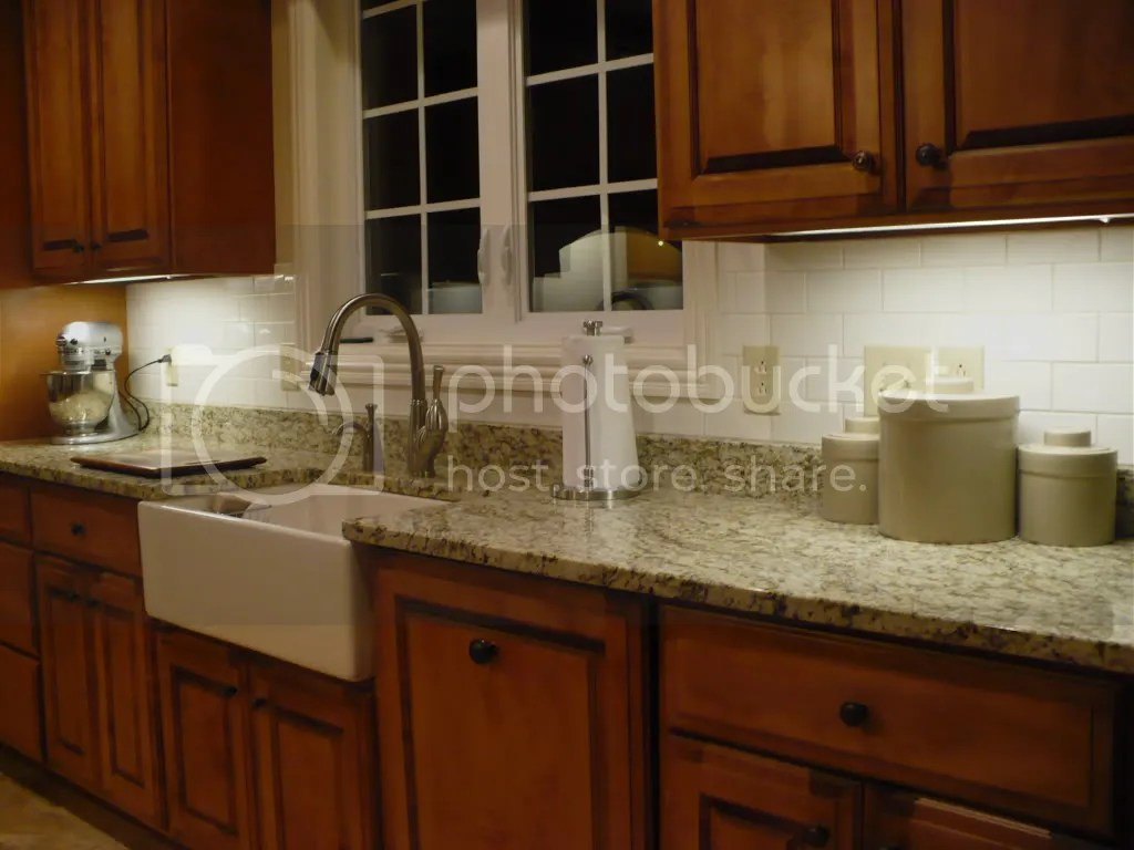 Best Place To Buy Countertops Fourtitude Granite Countertops Tile Backsplash