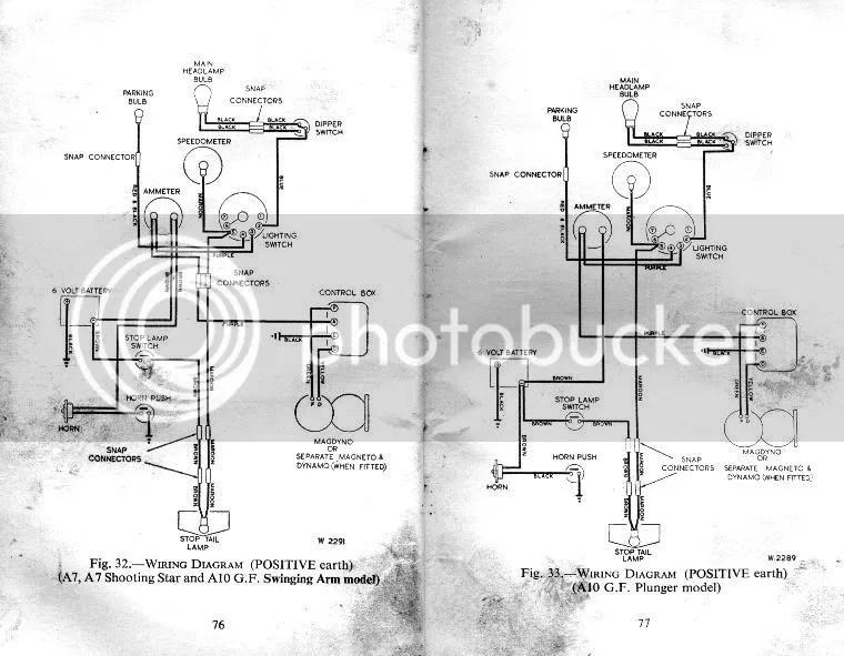 Kasea Wiring Diagram Wiring Diagram
