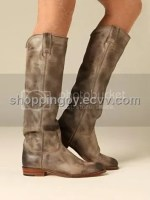 Frye Dorado Boot