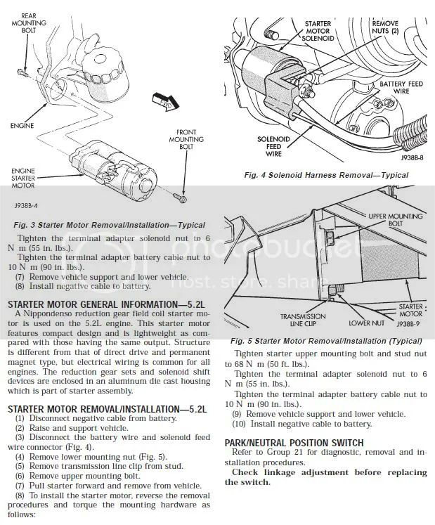 1993 jeep grand cherokee 5.2 wiring diagram
